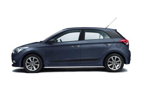 hyundai i20 mileage diesel hyundai elite i20 1 4 sportz diesel car review