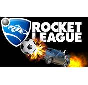 SOFT HANDS  Rocket League Gameplay PC/Steam YouTube