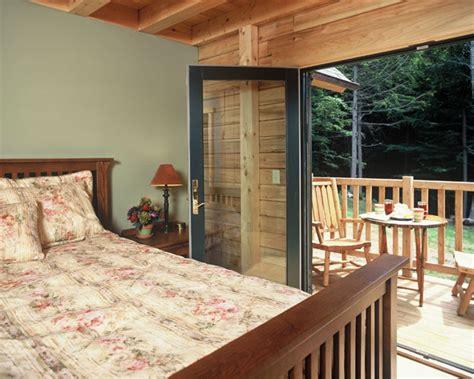 tips on choosing a home builder ward log homes view norfolk log home photos ward cedar log homes