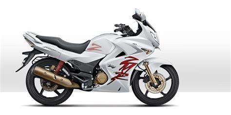 honda zmr 150 price top 10 bikes that rule indian roads welcomenri