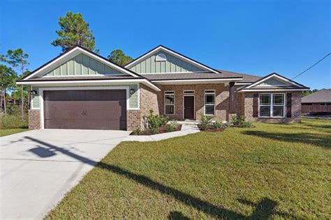 2030 shannon rd navarre fl 32566 home for sale and