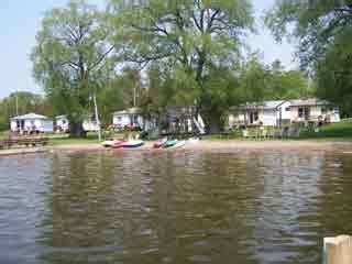 rice lake ontario cottages pin by serena reigh on places i been