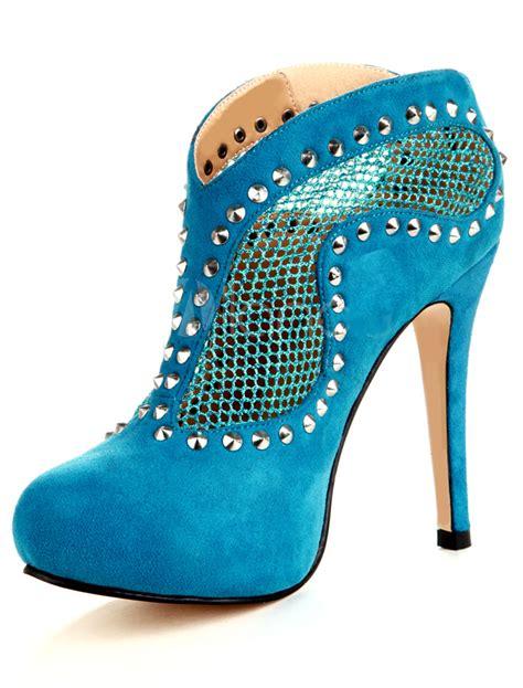 light blue high heels light blue high heels memes