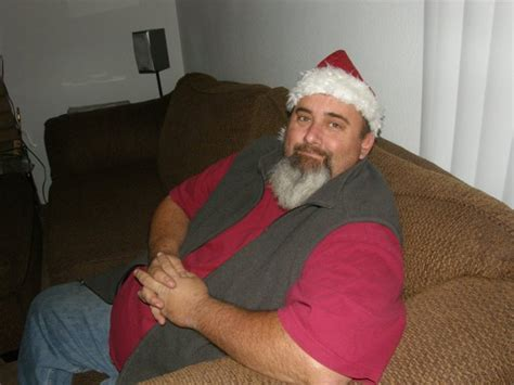 todd couch xmas09