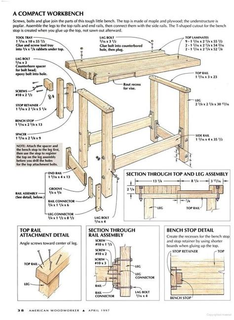 Garage Workshop Layout Ideas american woodworker google books woodworking
