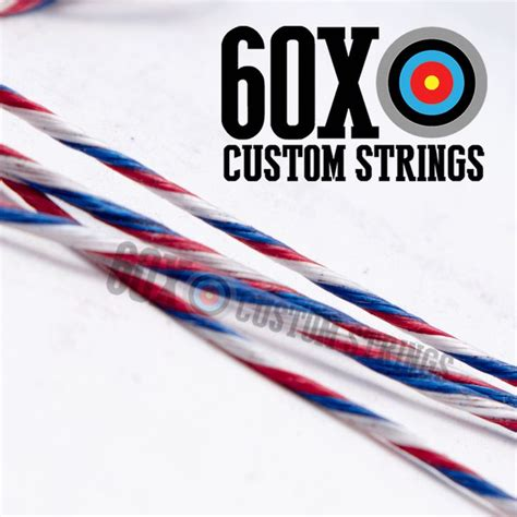 bow string colors 17 best images about custom bowstrings on