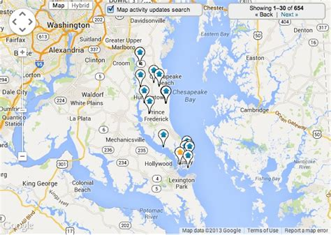 Calvert County Court Search Calvert County Homes For Sale And Real Estate Listings