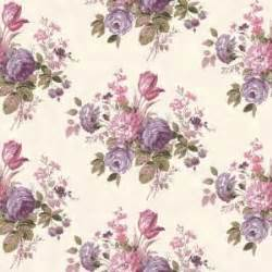 pink wallpaper home depot 95 best images about c backgrounds lilac on pinterest