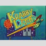 Mr Krabs More Face | 296 x 221 jpeg 15kB