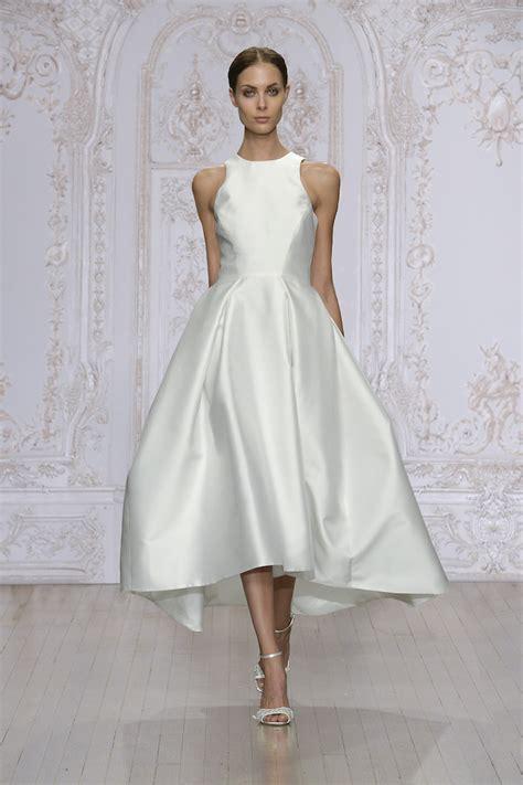 Schlichte Hochzeitskleider by 1001 Ideen Und Inspirationen F 252 R Ein Vintage Hochzeitskleid