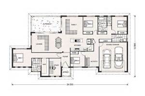 home designs toowoomba queensland bangalow 254 estate our designs home builders in