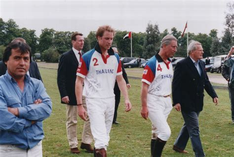 prince william education file prince william and prince charles jpg wikimedia commons