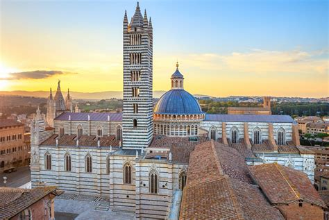 a siena what to do in siena italy here a brief guide tourizan