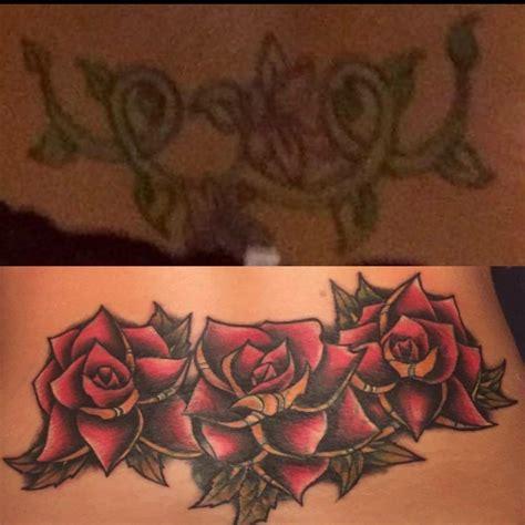 xtreme tattoo supply san antonio bob xtreme tattoo body piercing