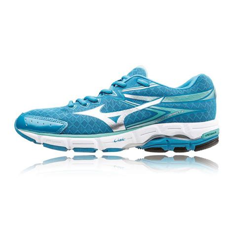 muzino running shoes mizuno wave connect 2 s running shoes 61