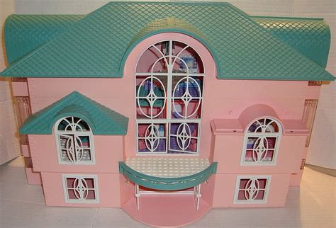 lego doll house lego mega bloks dollhouse mansion memory keeper pinterest