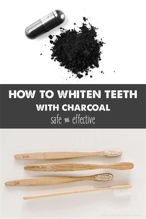 baesta activated charcoal teeth whitening ideerna pa