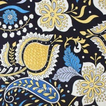 blue pattern vera bradley vera bradley ellie blue pattern vera bradley pinterest