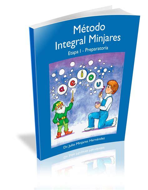 implosion full version español descargar ares gratis en espa 195 177 ol version 2013 wolilo