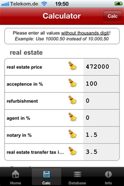 annuityf purchase annuity calculator