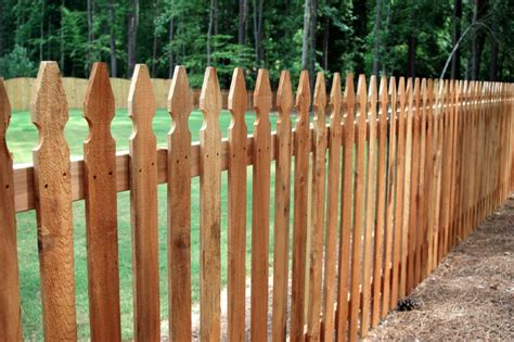 picket fence styles www pixshark com images galleries with a bite