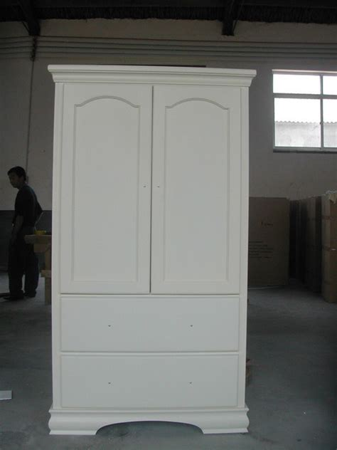baby armoire wardrobe china baby wardrobe armoire door chest princeton