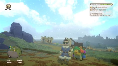 Cd Playstation Ps4 Yonder The Cloud Catcher Chronicles R2 yonder the cloud catcher chronicles review ps4 hey poor player