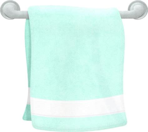 light teal bath towels light teal towel for bath towels