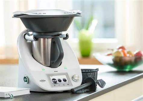 bimby x cucinare ricette bimby come utilizzare al meglio questo robot da