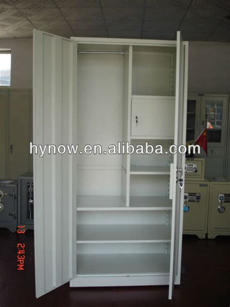 Wardrobes For Sale Brisbane by 76 Wardrobes Doors For Sale Wardrobes Wardrobe