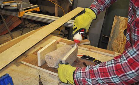 diy pete firewood rack how to make a wooden towel rack