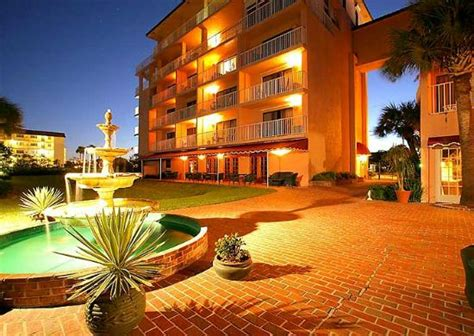 cocoa inn inn at cocoa updated 2017 prices hotel reviews