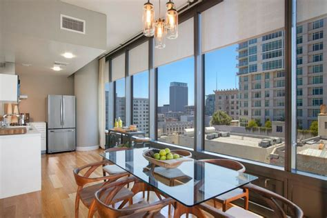 one bedroom apartment los angeles hot real estate 3 bedroom apartments in los angeles