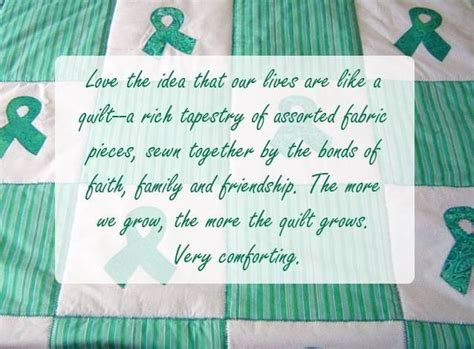 Quotes For Quilts by Quotes For Wedding Quilt Quotesgram