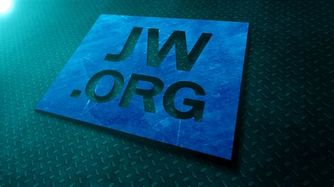 Jw Org | jw org wallpaper wallpapersafari
