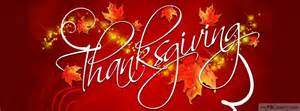 happy thanksgiving images facebook 4 happy thanksgiving facebook cover entertainmentmesh