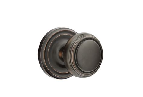 Emtek Door Knobs emtek norwich knob homestead hardware