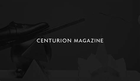 Chalet In The Skies   Centurion Magazine Online