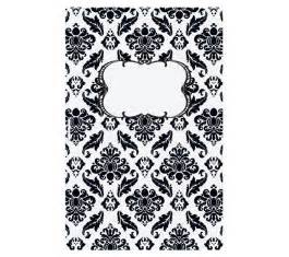 black and white binder cover templates 6 best images of printable binder covers black and white