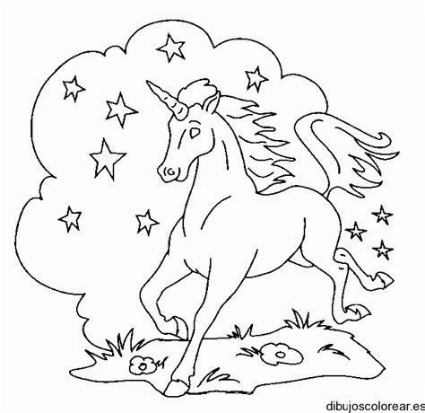 zoomer kitty coloring page dibujo de un unicornio con una nube