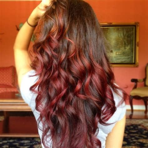 ambra hair color ombre hair coloring