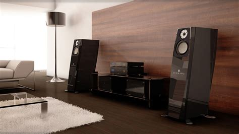living room speakers 19 amazing massive stereos gizmodo australia