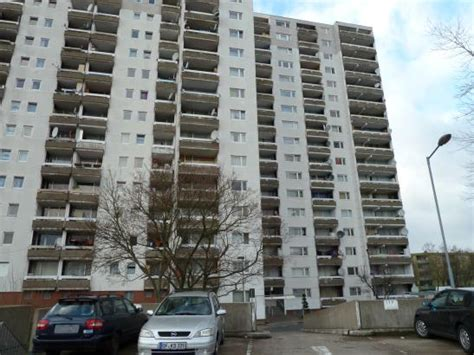 wohnungen dietzenbach sch 246 ne helle 2 zimmerwohnung mit balkon in dietzenbach
