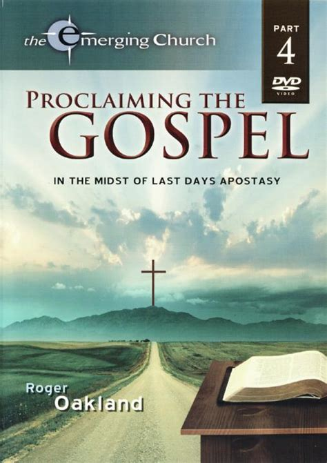 loosing the proclaiming the gospel of books proclaiming the gospel 4 christian liberty books