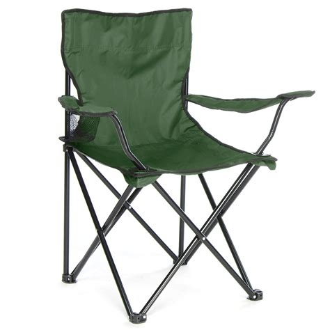 portable outdoor furniture 50x50x80cm folding cing fishing chair seat portable garden outdoor furniture seat