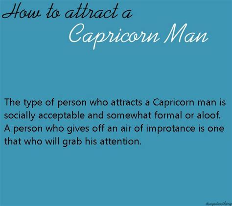 capricorn men in bed capricorn men in bed 28 images signs reactions on
