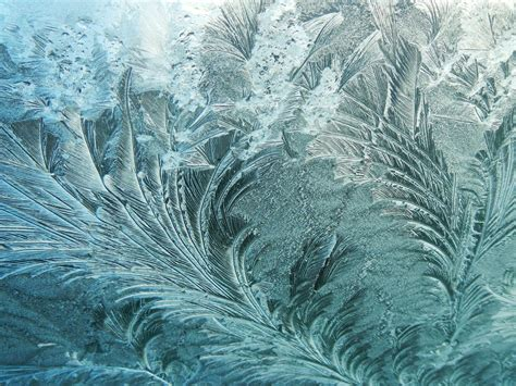 pattern formation of crystals in storm glass ice crystal formations river time with nature s apprentice