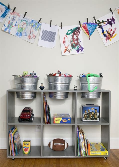 toy storage solutions eight great toy storage solutions