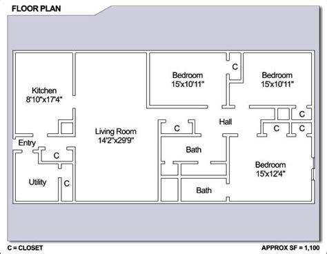 naf atsugi housing floor plans wonderful naf atsugi housing floor plans images best
