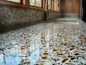 Cadkitchenplans Com Recycled Glass Countertops